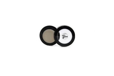 Browtycoon Wax - Makeup