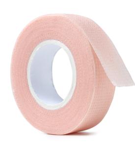 Oh my Lash Pink Tape