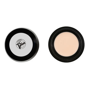 Browtycoon Wax - Makeup