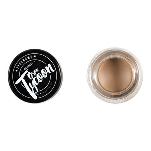 BrowTycoon® BROW POMADE